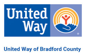 United Way Bradford County